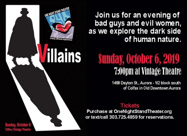 Villains eCard.jpg