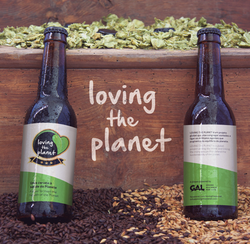 cerveja_loving-the-planet