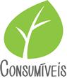 consumiveis_small.png