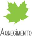 aquecimento_small.png
