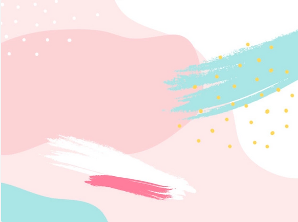 pink-abstract.PNG