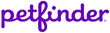 petfinder-logo.png