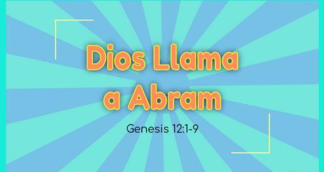 Historias Biblicas Powerpoint