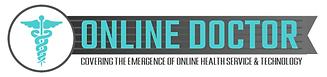 online-doctor-logo.PNG