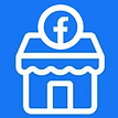 fb-marketplace-logo.PNG