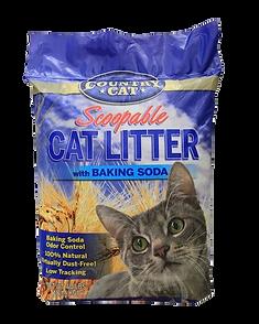 cat-litter.png