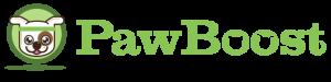 pawboost-logo-long.png