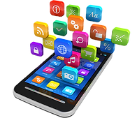CEJ App.png