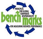 old_bmf_logo.jpg