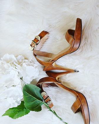 Teresa Shoes