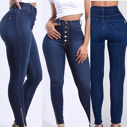 Virtual Jeans