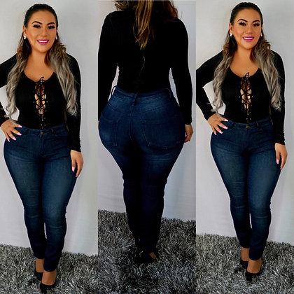 Monet Jeans