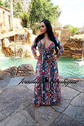 Jlove   Dress