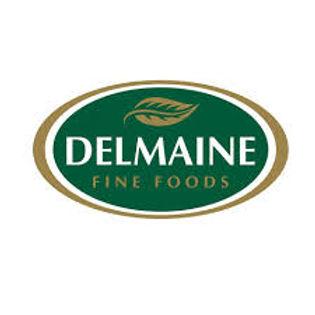 Delmaine.jpg