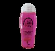 Shampoo Pulguicida para gatos