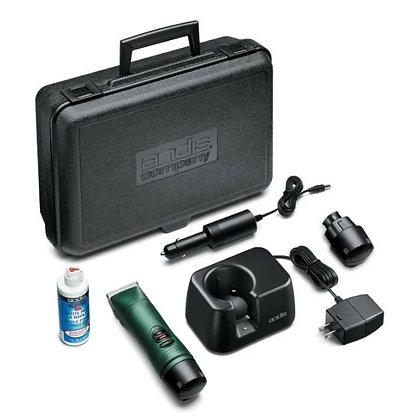 Peladora Vet Pack Andis