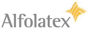 LOGO ALFOLATEX.png