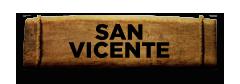 ZONITAS TELEFONO SAN VICENTE.png