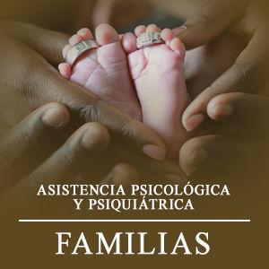 PP FAMILIAS.jpg