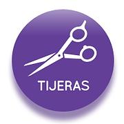 CIRCULO TIJERAS.png