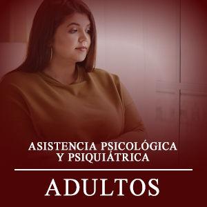PP ADULTOS.jpg