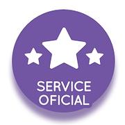 CIRCULO SERVICE OFICIAL.png