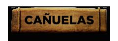 ZONITAS TELEFONO CANUELAS.png