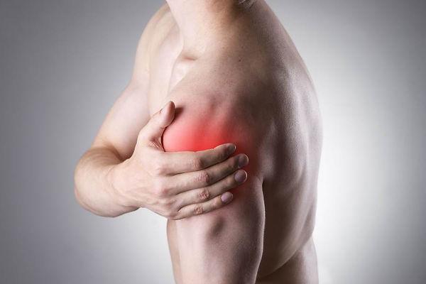 lesiones de hombro 02.jpg
