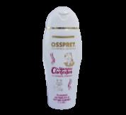 Shampoo Clorhexpro x 250ml