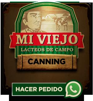 CARTELITOS ZONAS CANNING.png