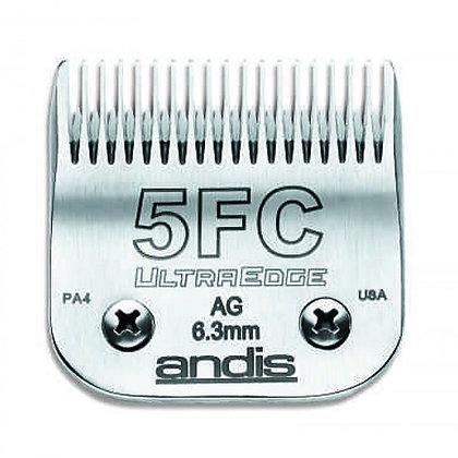 Cuchilla UltraEdge Detachable Blade  5 Andis