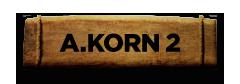 ZONITAS TELEFONO KORN2.png
