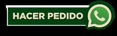 BOTON HACER PEDIDO.png