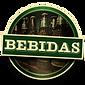BOTON BEBIDAS TRANSP.png