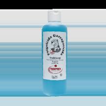 Shampoo Tradicional con glicerina Osspret 1000 ml