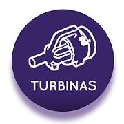 CIRCULO TURBINAS.png