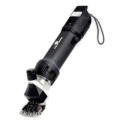 Esquiladora Oveja Negra LCP-003