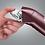 Thumbnail: Peladora Andis Brushless con cuchilla Nº 10