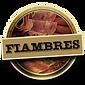 BOTON FIAMBRES TRANSP.png