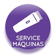 CIRCULO MAQUINAS.png