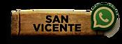 ZONITAS SAN VICENTE.png