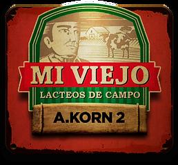 CARTELITOS ZONAS SAN VICENTE 2 SIN BOTON