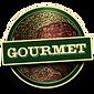 BOTON GOURMET TRANSP.png
