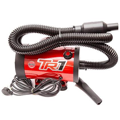 Turbina Secadora Retro TR1