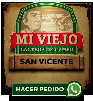 CARTELITOS ZONAS SAN VICENTE 1.png