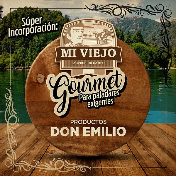 DON EMILIO 0.jpg