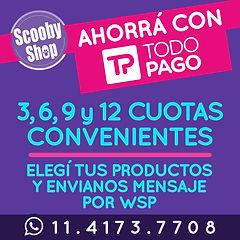TODO PAGO WEB.jpg
