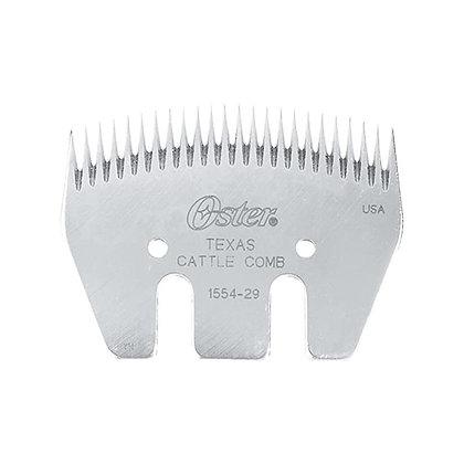 Cuchilla Oster Shearmaster - 24 dientes