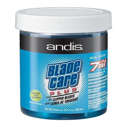 Blade Care Pote 7 en 1 Andis