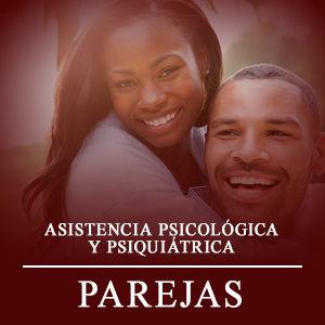 PP PAREJAS.jpg